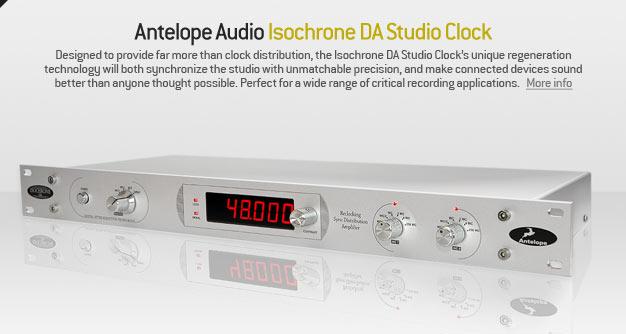 Advanced Audio - Yamaha P-2200