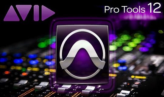 avid pro tools ultimate crack