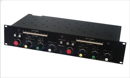 GML 8900 MKIII