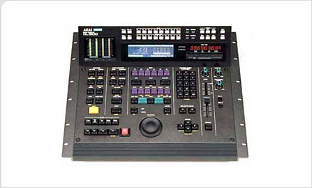Akai DL-1500