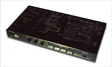 DBX 120X-DS
