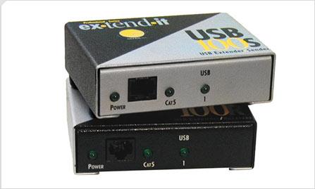 Gefen USB-100