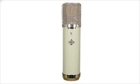 Telefunken ELA-M251