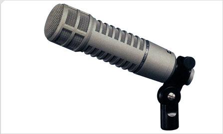 Electro-Voice RE-20