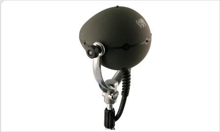 Holophone H2-PRO