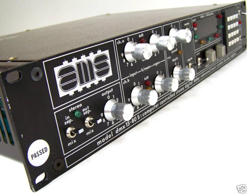 AMS 15-80S