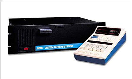 advanced audio lexicon 480 l rh advancedaudiorentals com Relab 480 Relab 480