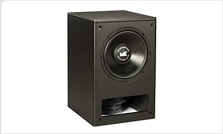 M&K Sound MX-350
