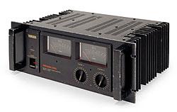 Yamaha P-2200