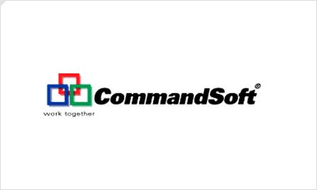 Commandsoft FibreJet