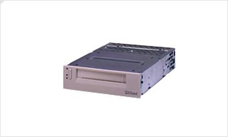 Exabyte Eliant 820