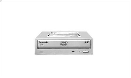 Panasonic LF-D321U