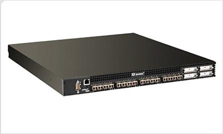 Sanbox 5200-12A