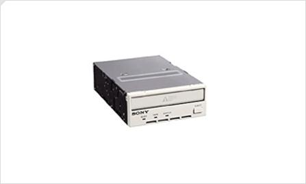 Sony SDX-500C