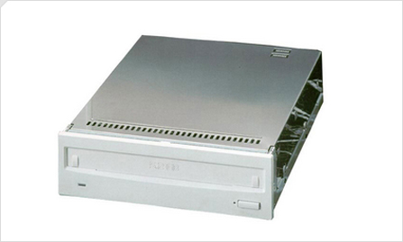 Sony SMO-F551