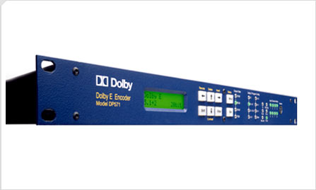 Dolby DP-571