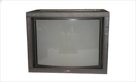 Sony PVM-2530